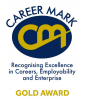 Career Mark Gold
