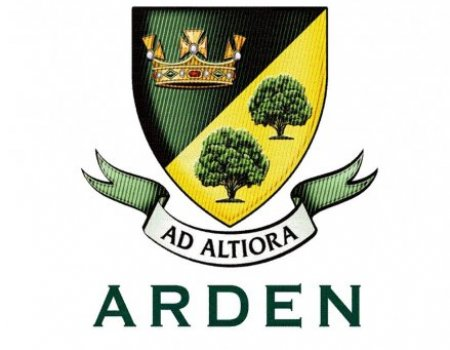 Arden Academy, Solihull closes for two weeks, following cases of Covid-19 in pupils across year groups and in members of staff.